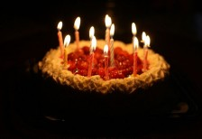 free-photo-birthday-candle