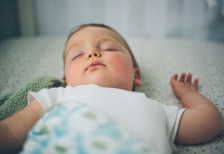 free-photo-cute-sleep-baby
