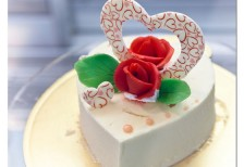 free-photo-cute-valentine-cake