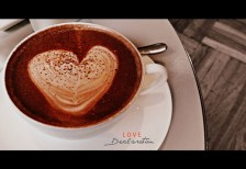 free-photo-latte-art-heart
