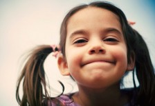 free-photo-portrait-smile-girl