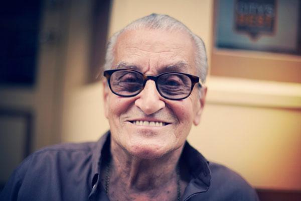 「おじいさん」の画像検索結果