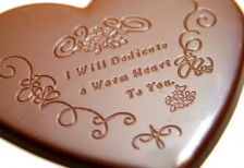 free-photo-valentine-heart-chocolate
