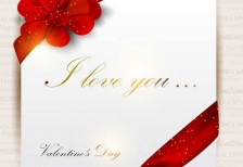 free-photo-valentine-message-card