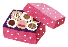 free-valentine-illustration-chocolate_box