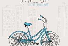 free-vector-illustration-bicycle-city
