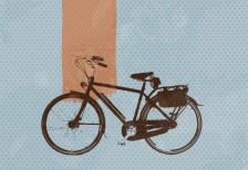 free-vector-illustration-retro-bike