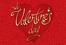 free-vector-illustration-valentine-typography