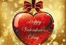 free-vector-luxurious-valentine-cards