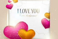 free-vector-valentine-gift-cards