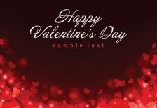 free-vector-valentines-day-background