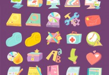 free-cute-icons-whan-yen