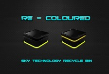 free-icon-recycle-bins-re-coloured