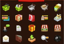 free-icons-professional-ecommerce