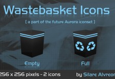 free-icons-trash-wastebasket