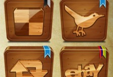 free-icons-wooden-social