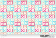 free-illustration-pattern-b-with-joy
