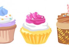 free-illustration-sweets-cup-cake