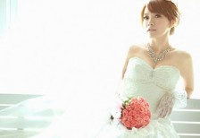 free-photo-wedding-bride-bouquet