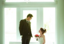 free-photo-wedding-chapel-couple