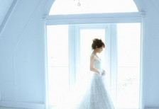 free-photo-wedding-chapel-woman