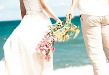 free-photo-wedding-couple-flower