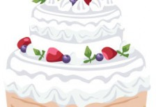 free-sweets-illustration-cake