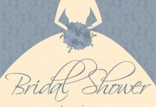 free-vector-wedding-invitation-with-bride