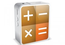 free-icon-3d-calculator