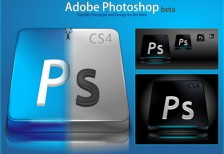 free-icon-adobe-photoshoop-dragonxp