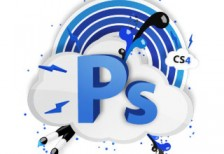 free-icon-cs4-photoshop-softicons