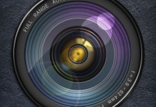 free-icon-hd-camera-lens-gaucher-d42ovwe