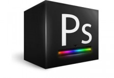 free-icon-photoshop-cube-softicons