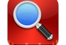 free-icon-search-loupe-tyfituy