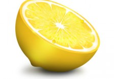 free-illustration-icon-fruit-lemon