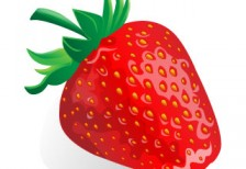 free-illustration-icon-fruit-strawberry