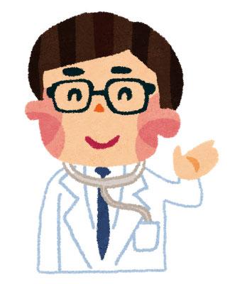 「医者 や��� イラスト��画�検索�果