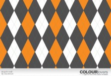 free-pattern-argyle-wall