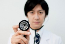 free-photo-doctor-stethoscope