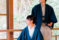 free-photo-onsen-couple