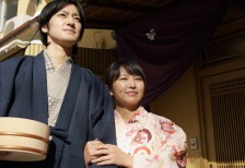 free-photo-ryokan-onsen-couple