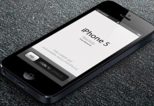free-psd-iphone5-black-3d-mockup