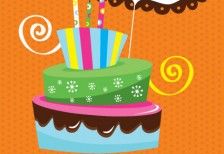 free-template-happy-birthday-cake-card