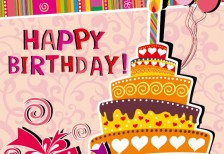 free-vector-birthday-card-cake