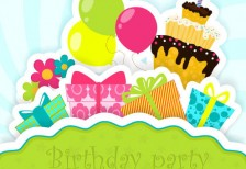 free-vector-birthday-card-template