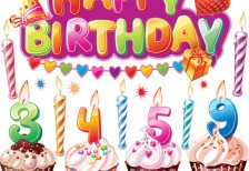 free-vector-happy-birthday-elements-2