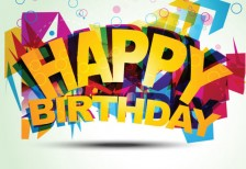 free-vector-happy-birthday-elements