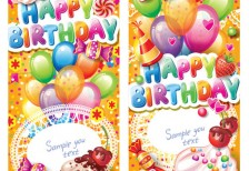 free-vector-happy-birthday-elements-4