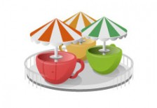 free-illustration-icon-amusement-park-coffee-cup