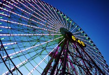 free-photo-amusement-park-ferris-wheel